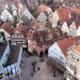 Altstadt Waiblingen