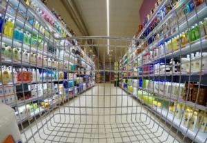 Shampooflaschen befüllen heute ausgiebig die Regale der Drogerie- und Supermärkte