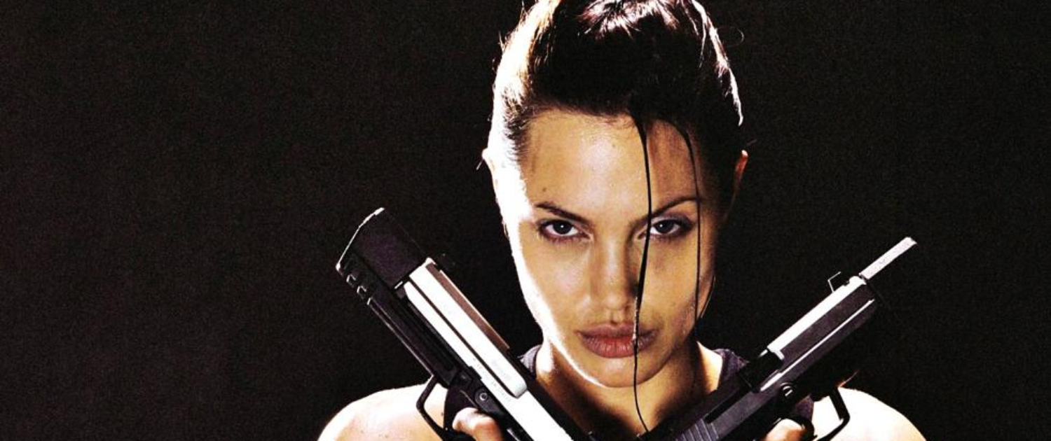 Quelle: http://www.digitalspy.com/movies/news/a852499/angelina-jolie-no-cameo-tomb-raider-movie/