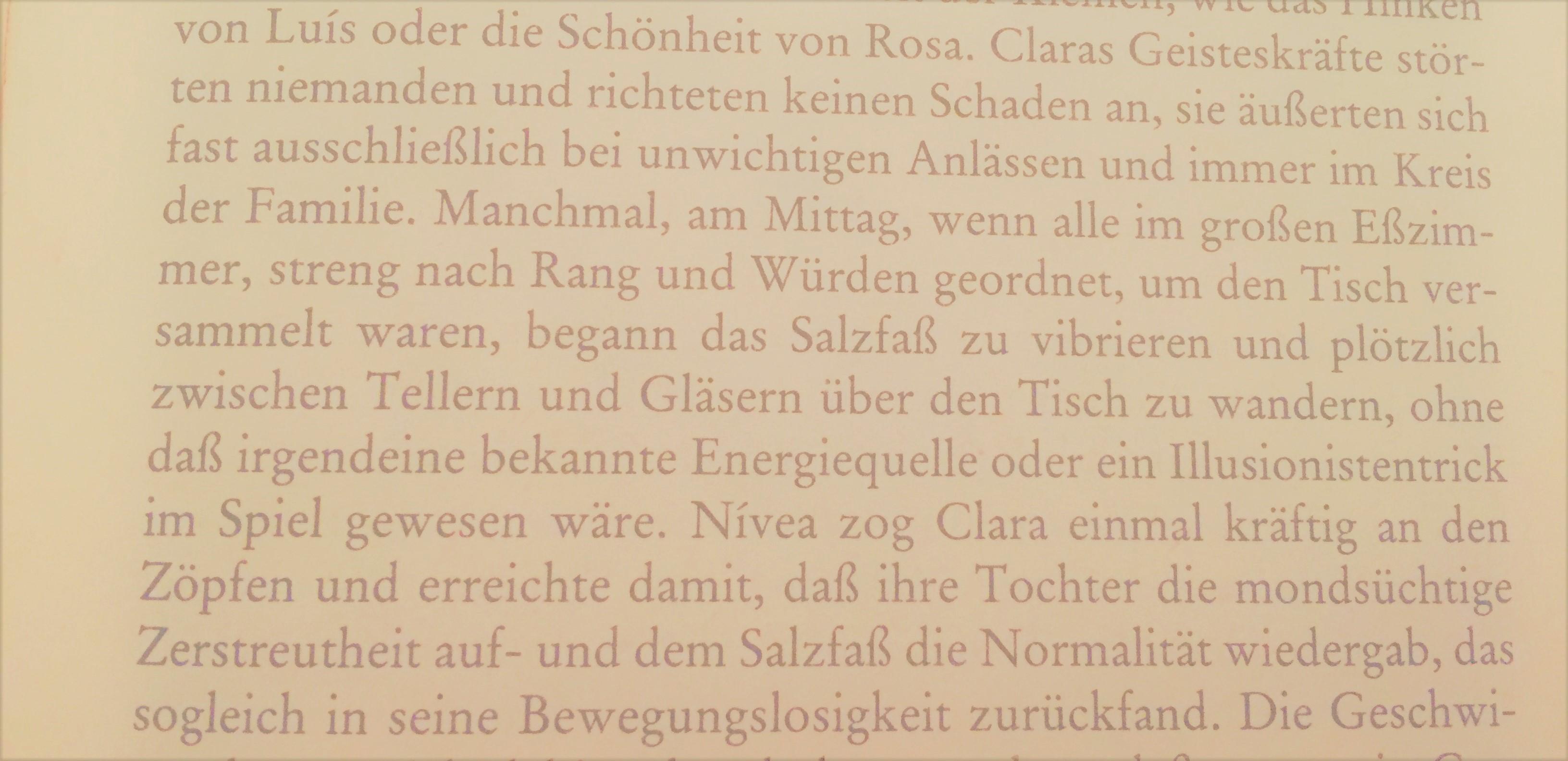 Startseite - zwischenbetrachtung.de