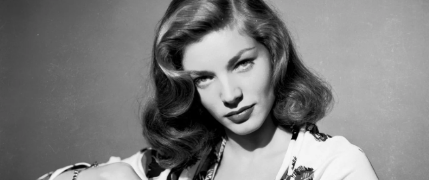 Quelle: https://www.thedailybeast.com/the-legend-with-the-look-remembering-lauren-bacall