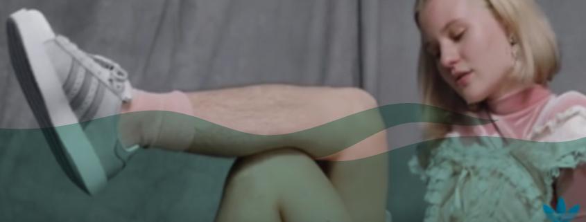 rasiert schritt behaarte achseln pics
