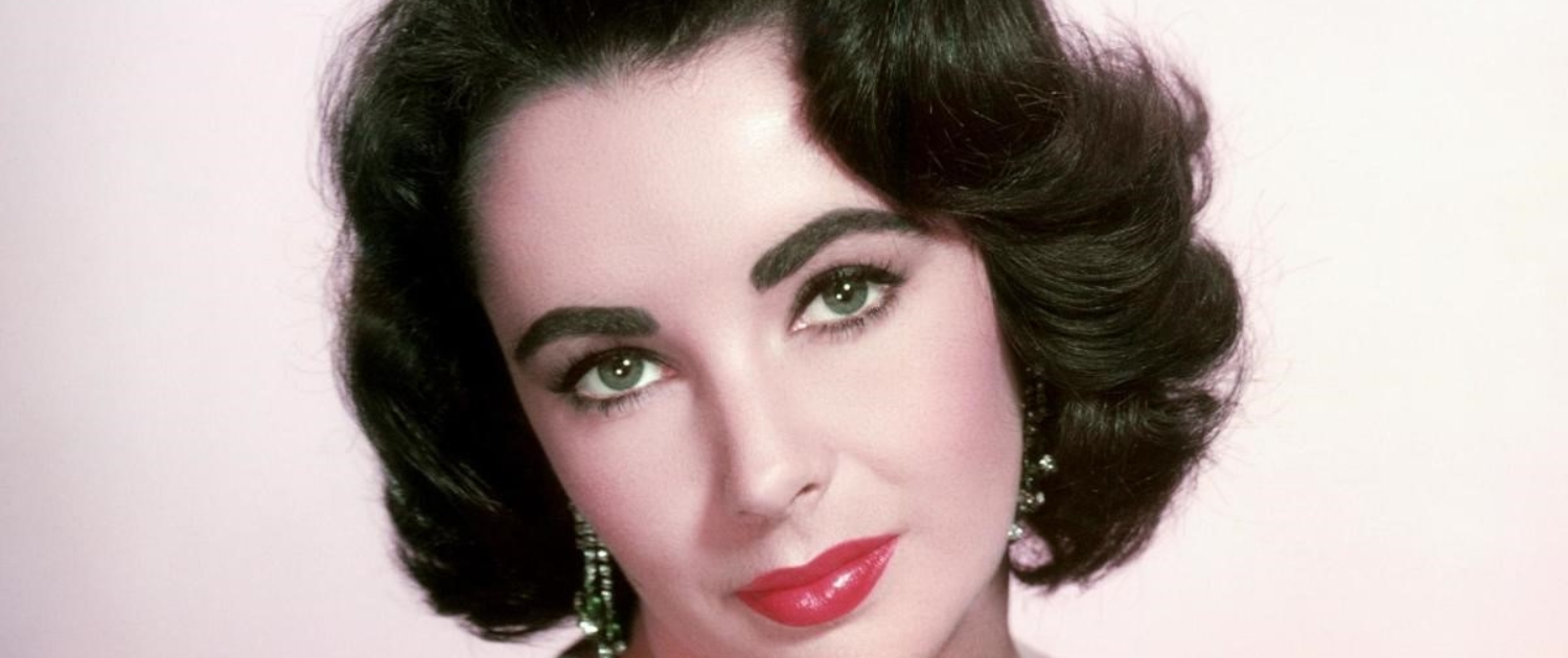 Quelle: https://www.biography.com/people/elizabeth-taylor-37991