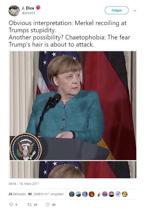 Merkel auf dem G7-Gipfel.