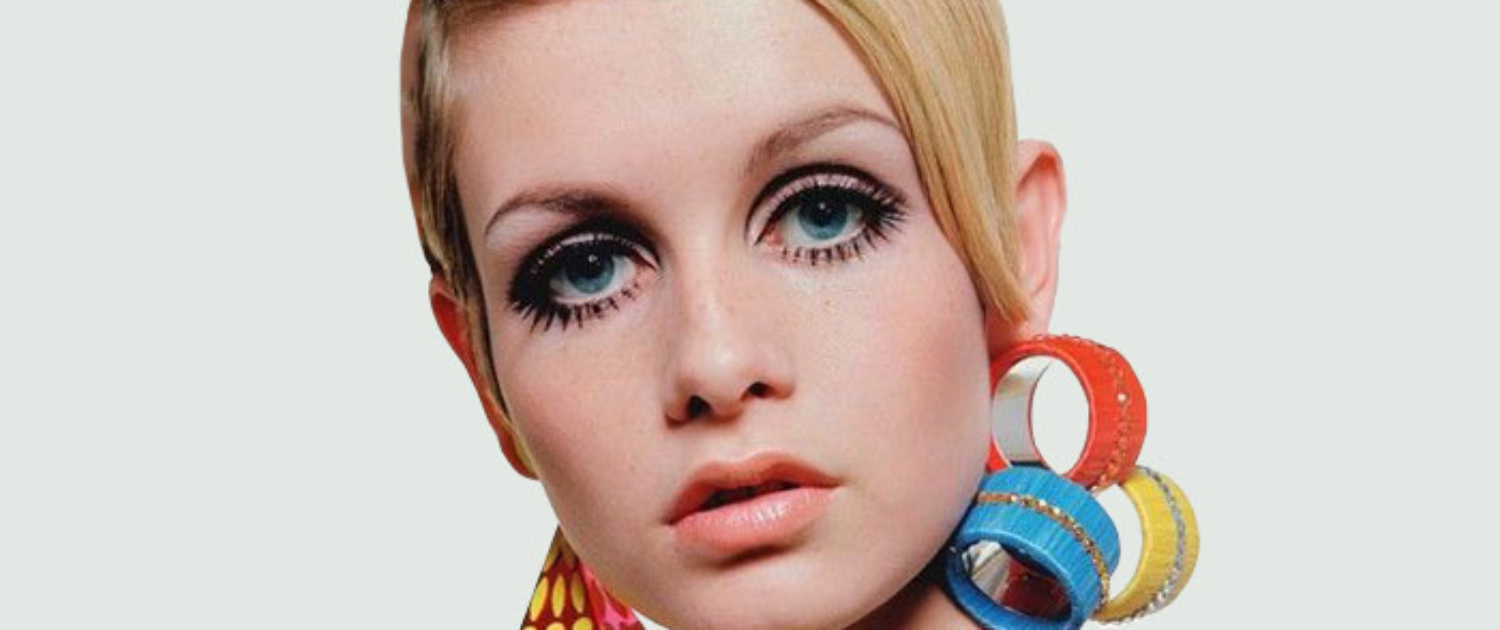 Quelle: https://www.nykaa.com/beauty-blog/lash-perfect-how-to-get-twiggy-eyes/