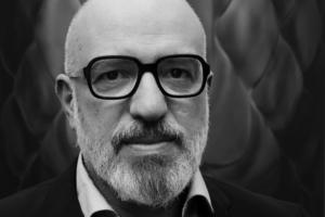 Der Schweizer Fotokünstler Sebastiano Bucca