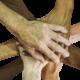 Heilerziehungspflege_Titelbild