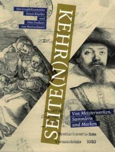 Kehrseite(n) (2018) von A. Michels & C. Haller-Klingler