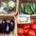 Lebensmittel unverpackt, Fotografin: Annette Kuhls